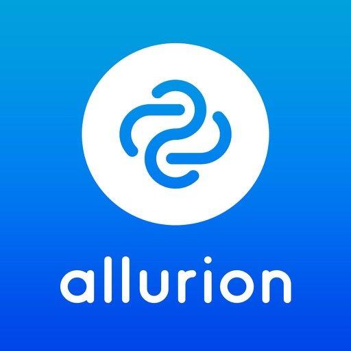 logo Allurion